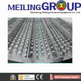 Membre intérieur d'hydrogénation d'approvisionnement de la Chine