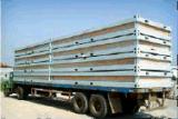 Taller de China Porfessional prefabricada de acero de construcción de almacenes
