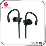 Petit écouteur sans fil duel de Bluetooth de réduction du bruit