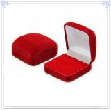 De Dozen van de Juwelen van de Dozen van de verpakking voor de Ringen van de Minnaar (BX0009)