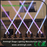 Migliore Quality 200W 5r Beam Moving Head