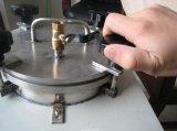 Appareil de contrôle de transfert d'ion de chlorure de béton de la construction 492 de NT