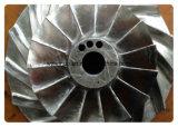 200W de Machine van het Lassen van de Laser van de Reparatie van de Vorm van Hotsale
