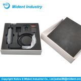 CMOSempfindlicher Portable USB-zahnmedizinischer Röntgenstrahl-Fühler