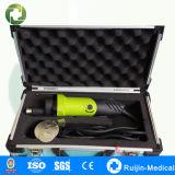 El cortador médico al por mayor del molde vio (RJ-XPS-001)