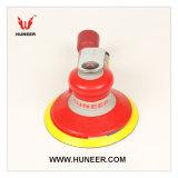 Ferramentas pneumáticas industriais para lixadeiras orbitais de ar