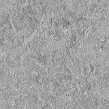 Natürliche italienische graue Shell-Stein-Kalkstein-Wand-Fliese für Äußeres
