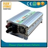 Inversores automáticos de la potencia de la recuperación 800W con un mejor shell de enfriamiento