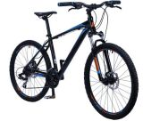 Buon Price Alloy Mountain Bike con Shimano Derailleur e Shifter