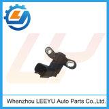 De Sensor van de Positie van de trapas voor Mazda L3k918221A