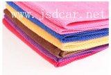30 * 30 Microfiber Tuch (JSD-T0018)