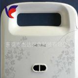 Marcador láser de fibra de láser grabador Nombre Placa joyas de marca y cortadora Jieda