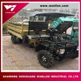 Высокое качество произведенное фабрикой 4 колеса с багги /UTV дороги