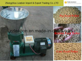 Chicken Pig와 Cattle를 위한 자동적인 Pet Food Extruder Machine Available