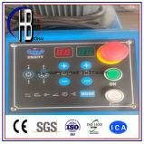China-Fabrik-Lieferanten-Cerfinn-Energien-Schlauch-quetschverbindenmaschine