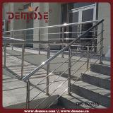 옥외 스테인리스 철사 방책 (DMS-B2258A)