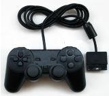 voor PS2 Controller met Single Shock