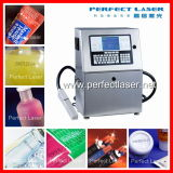 Industrieller Tintenstrahl-Strichkode-Drucker mit Cer SGS-ISO