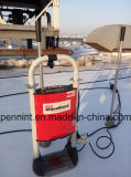 Мембрана Tpo однородной толщины 80 Mil водоустойчивая с сертификатом ISO