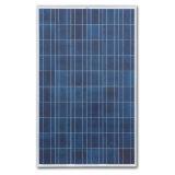 5kw, 6kw, 7kw, 8kw. luce solare di giro del comitato solare 9kw in elettricità da Haochang