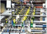 Automatische lamellierende Maschine TMJ-BZJ-1300