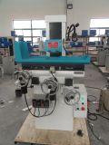 自動電気表面の粉砕機機械(MD618A表のサイズ180X480mm)