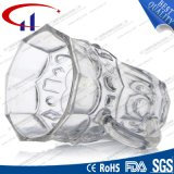 130ml 투명한 유리제 컵 커피 잔 (CHM8161)