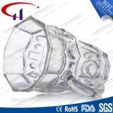 transparente GlasKaffeetasse des cup-130ml (CHM8161)
