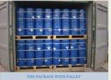 Petróleo esencial del jengibre para el sabor del alimento y de la bebida