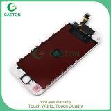 Handy LCD-Bildschirm für das iPhone 6 Plus