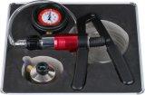 CR-A Diesel Engine 일반적인 가로장 압력 검사자