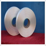 Semidull Bright Nylon 6 Raw Material HOY Yarn