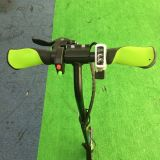 6.5inch Foldable Electric Kick Scooter mit Seat