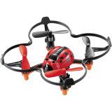 R/C 동물성 원격 제어 딱정벌레 항공기 장난감 Quadcopter