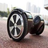 세륨 Approved(S36)와 의 Koowheel Smart Balance Scooter