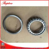 Cummins Kta38 Engine를 위한 롤러 Bearing (206505)