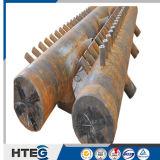 En-tête 2016 neuf de vapeur de chaudière de marque de Hteg