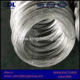 高品質のステンレス鋼ワイヤー(0.12mm-5.0mm)