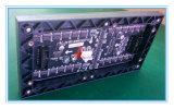 Indicador de cor cheia interno da alta qualidade P3 SMD