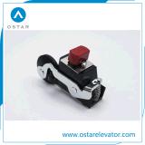 Levantar el solo interruptor de la rueda, interruptor de límite del elevador, elevador parte (OS27-S3)
