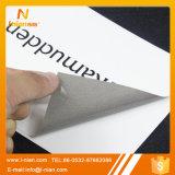Autoadesivo impresso marchio dell'etichetta adesiva di Custom Vinyl Company