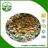 Fertilizzante di mescolamento di Bb alla rinfusa di Sonef NPK 18-7-30