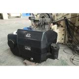 Tovagliolo professionale personalizzato del cotone di macchina della fabbrica di Jlh9200m che fa macchina