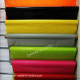Películas de EVA del color para Raicoats