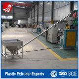 Verwendetes Plastikaufbereitengerät für Fertigung-Verkauf