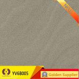 600X600mm Tragen-Widerstehende Sandstein-Blick-Polierfußboden-Fliesen (RV6A006)