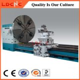 C61250 de Chinese Professionele Horizontale Zware Machine van de Draaibank voor Verkoop