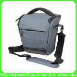 New Recycle Nylon Digital Camera Bag