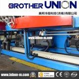 중국제 기계를 형성하는 트레일러 유형 롤
