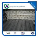 120G/M2 18X16mesh灰色カラーガラス繊維の昆虫スクリーン